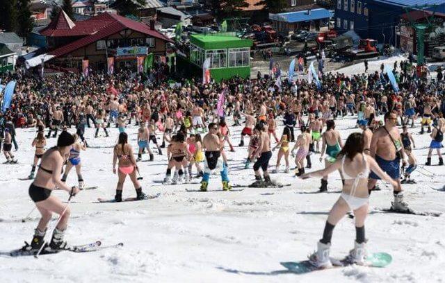 grelka-festivali