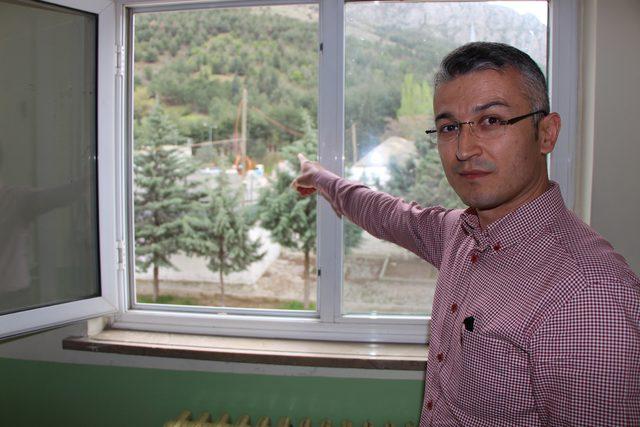 amasya_direkte_kalan_kedi_sinavi_erteletti (6)