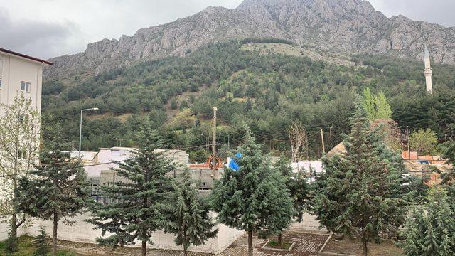 amasya_direkte_kalan_kedi_sinavi_erteletti (7)