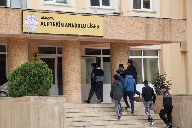 amasya_direkte_kalan_kedi_sinavi_erteletti (5)