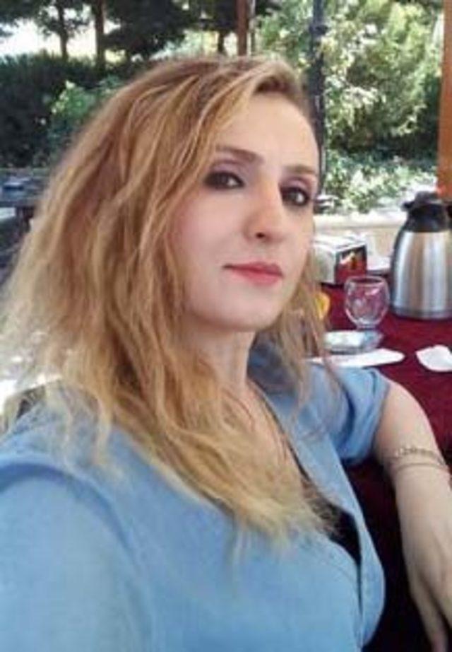Ölü bulunan Hayriye hemşirenin kocasının da cesedi bulundu