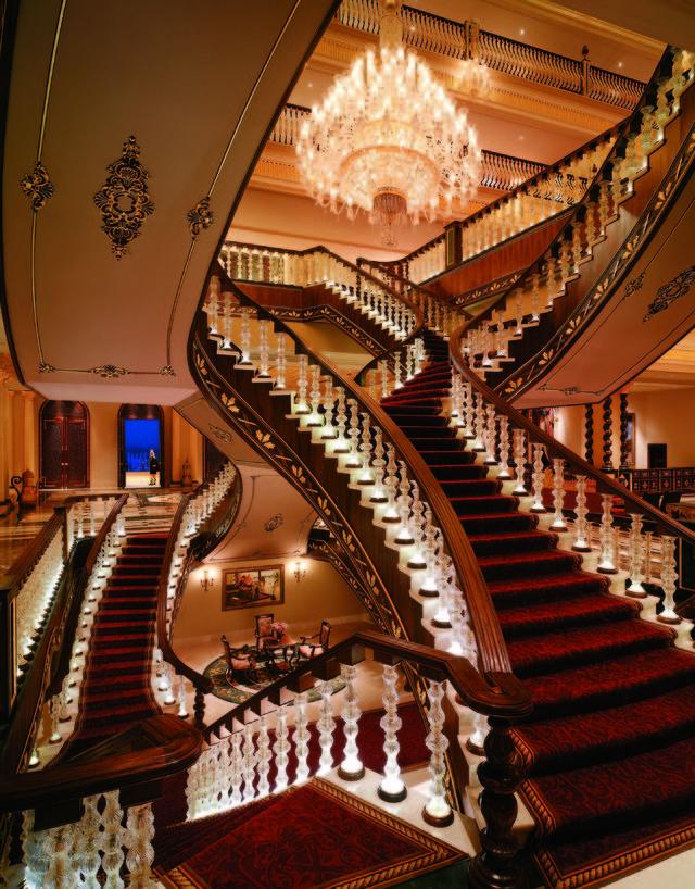 titanic-mardan-palace-aciliyor_3487_dhaphoto5