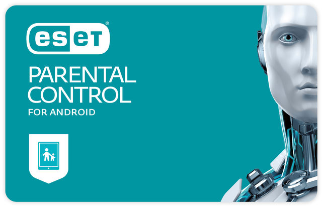ESET-Parental-Control-for-Android_card