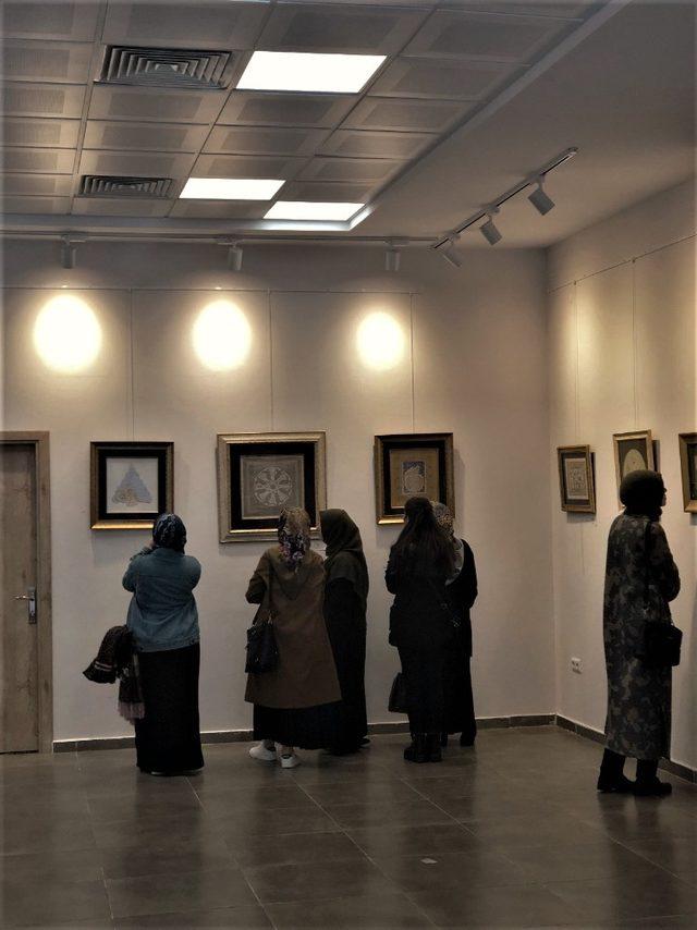 Serdivan Fikir Sanat Akademisi sanata gönül verenleri bekliyor