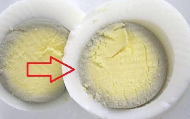 yumurtaaaa
