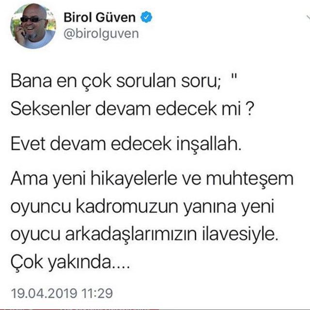 birol