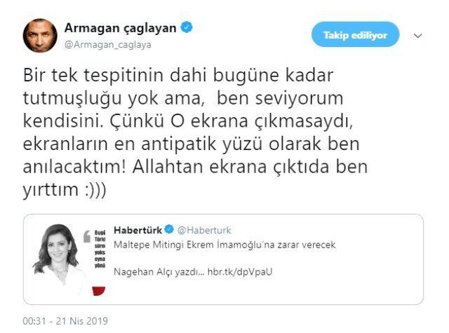 armagan-caglayan-dan-ilginc-paylasim-nagehan-11971483_3720_m