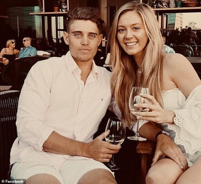 8355514-6915481-The_cricketer_pictured_with_girlfriend_Lucy_Street_was_pictured_-a-54_1555083308751
