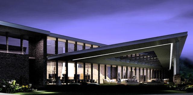 Kemer, sualtı arkeolojisinin merkezi olacak