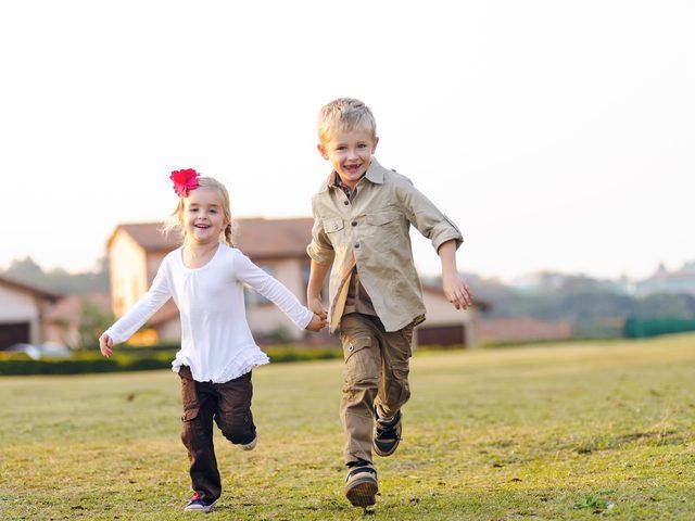 İlk Çocuklar Mı Daha Zeki Olur İkinci Çocuklar Mı?