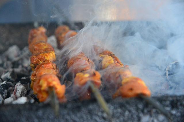 arjantin-soslu-tavuk-sarma-durum-yok-satiyor_8811_dhaphoto2