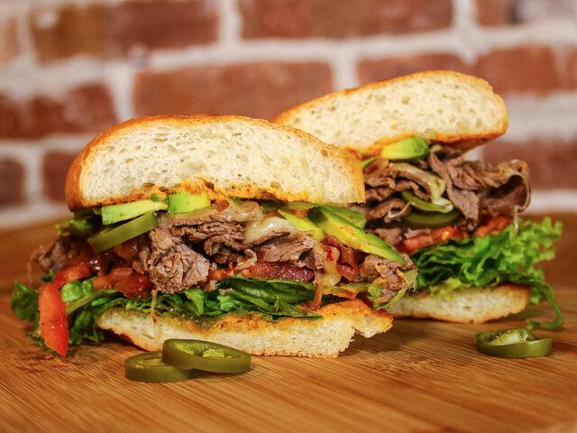 Sandviçin Şahikasına Giden Yolda Dikkat Edilmesi Gereken 10 Altın Kural