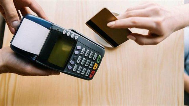 0x0-kredi-karti-borclularina-buyuk-firsat-1549918186003