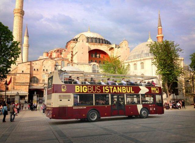 big-bus-tours-istanbul