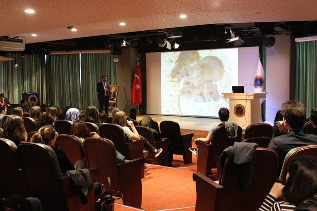 Türkiye kadavradan organ naklinde geride