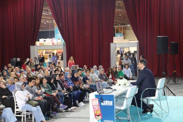 Erhan Çelik: ''TRT'den bir lira maaş almadım''