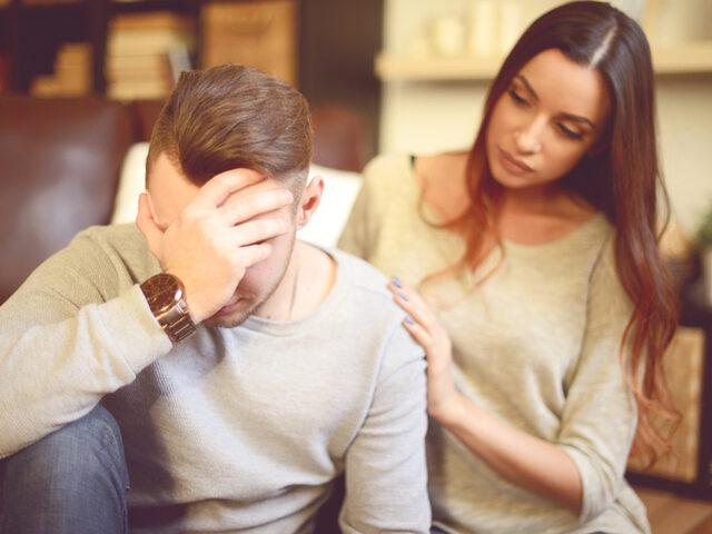İlişkilerde fedakar olan taraf mı kazanır?
