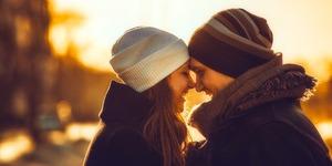 İnsanların Birbirine Aşık Olmasının Arkasındaki 9 Psikolojik Neden