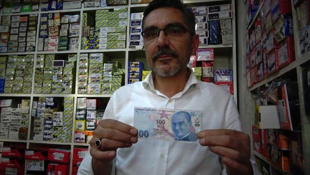 100-lira-banknot