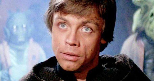 Star-Wars-Luke-Skywalker-Virgin-Mark-Hamill