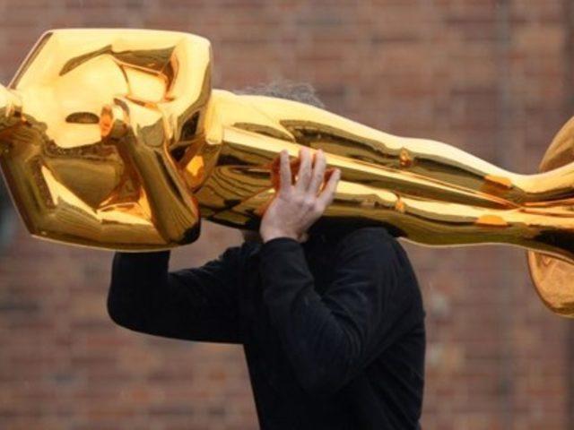 2017 Oscar Adayı Filmlerinde Geçen En Lezzetli Sahneler