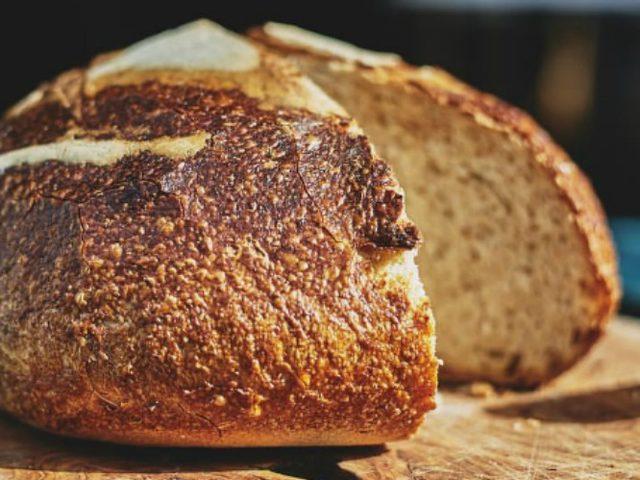 Gözünüz Kapalı Ekmek Alabileceğiniz 4 Yer