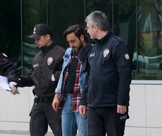 tutuklandi