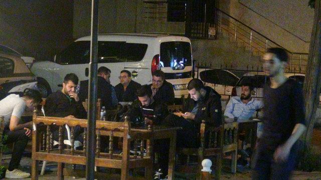 Kırıkkale'ye şehit ateşi düştü (2)