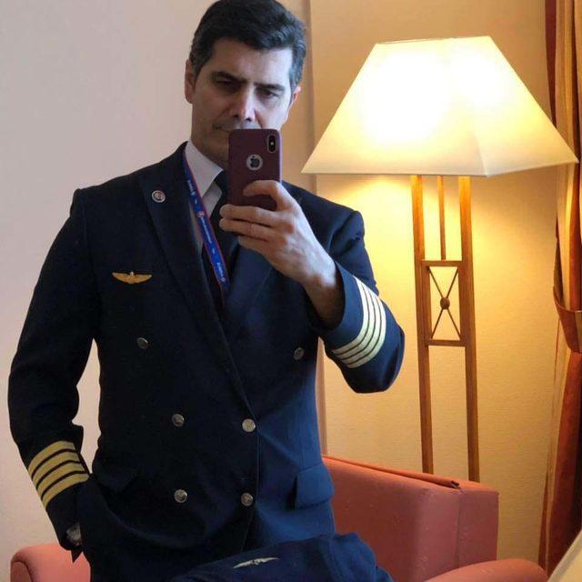 thy-pilotunu-sasirtan-goruntu_3569_dhaphoto3