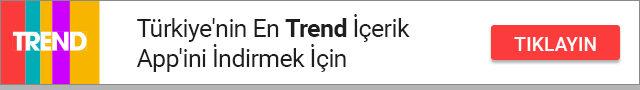Trend_app_Banner
