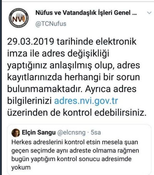 elcin-sangu-ic (1)