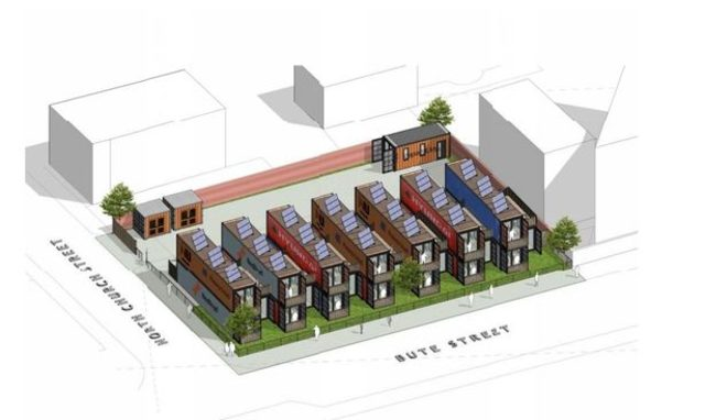 Images-of-affordable-homes-to-be-built-on-Bute-Street-Cardiff