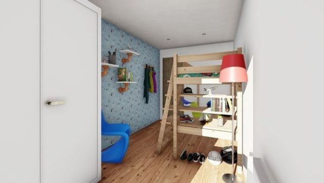 0_First-look-inside-new-shipping-container-homes-for-homeless-families (1)