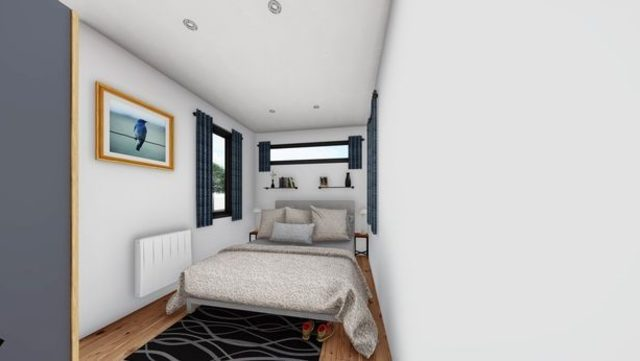 0_First-look-inside-new-shipping-container-homes-for-homeless-families (2)