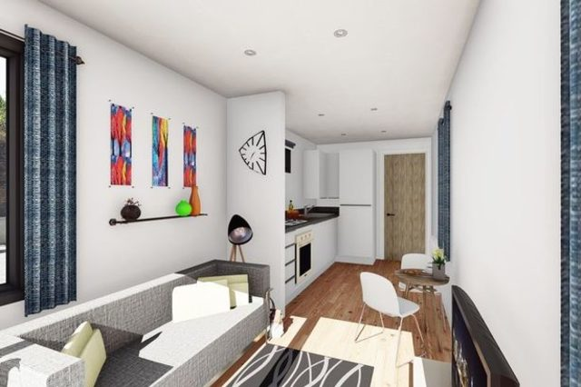 0_First-look-inside-new-shipping-container-homes-for-homeless-families (3)