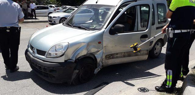 2 ölümlü kazaya karışan sürücü: Pişman değilim
