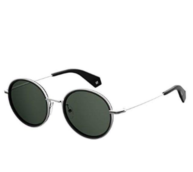 gözlük2