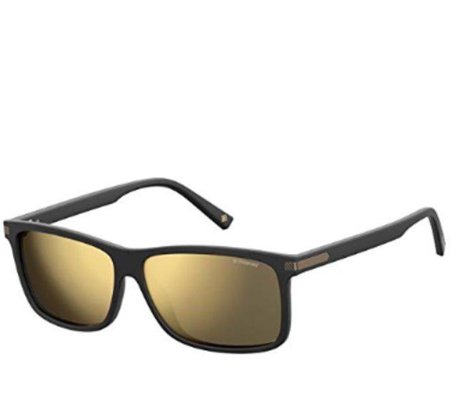 gözlük3