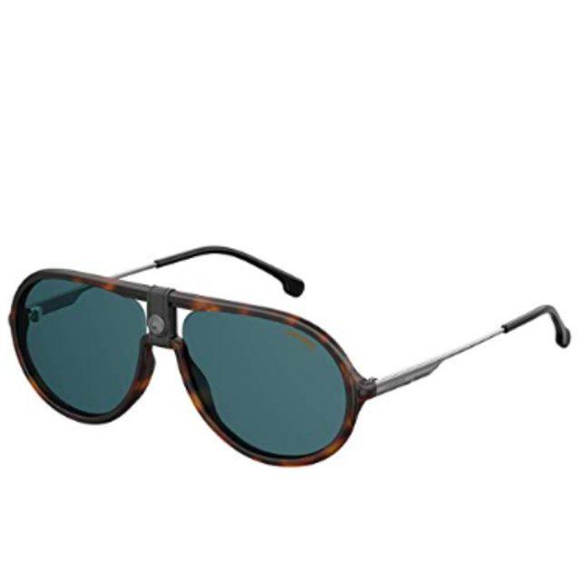 gözlük4