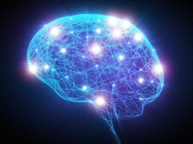 Beynimiz hakkında hayrete düşüren 10 bilgi!