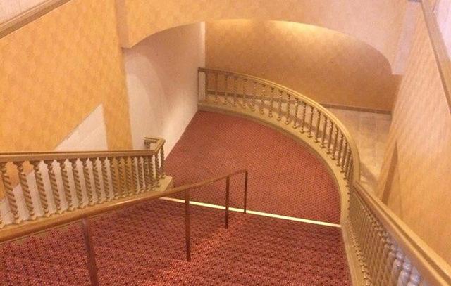 14-stairway-to-nowhere-e1512058690772-75277