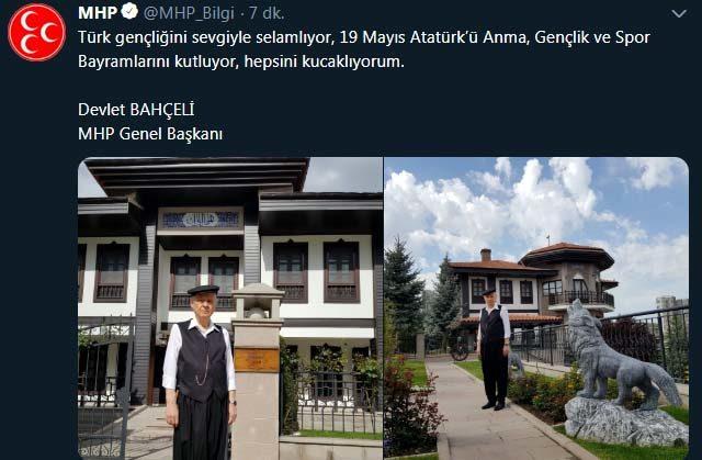 bahceliden-19-mayis-kutlamasi_8614_dhaphoto1