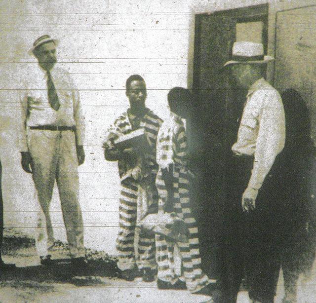 elektrikli-sandalye-ile-idam-edilen-en-genc-insan-george-stinney-jrin-hikayesi-5