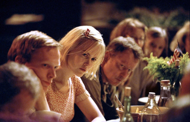 dogville-movie