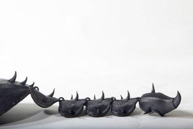 cat-armor-3d-print-that-thing-5