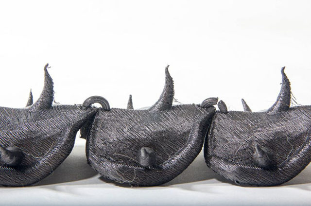 cat-armor-3d-print-that-thing-6