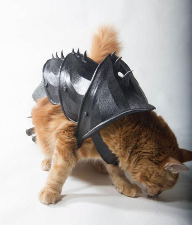 cat-armor-3d-print-that-thing-9
