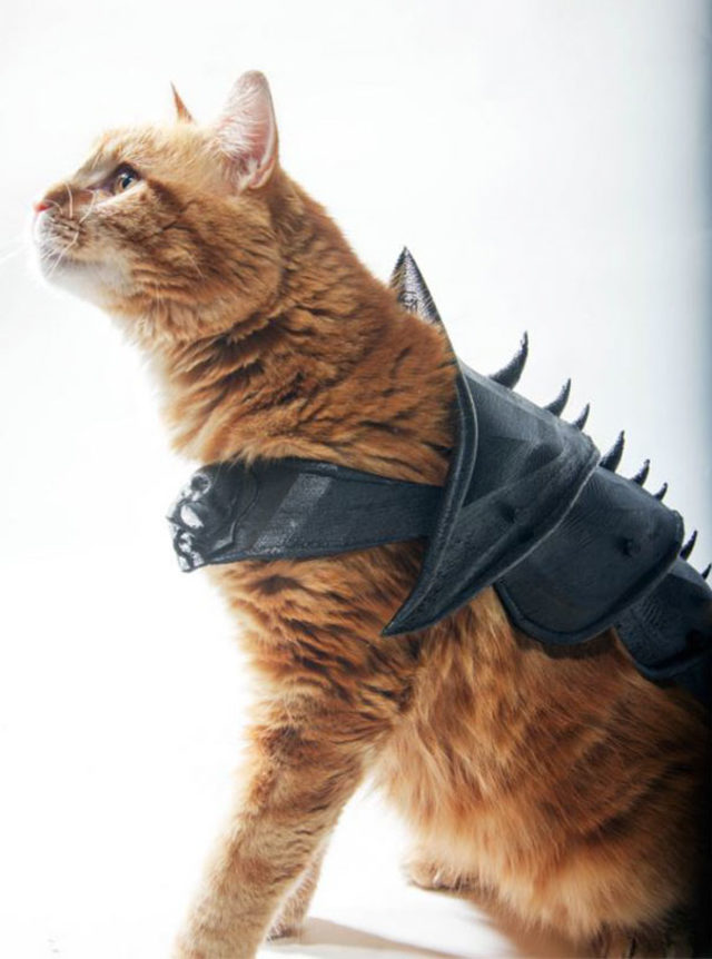cat-armor-3d-print-that-thing-11