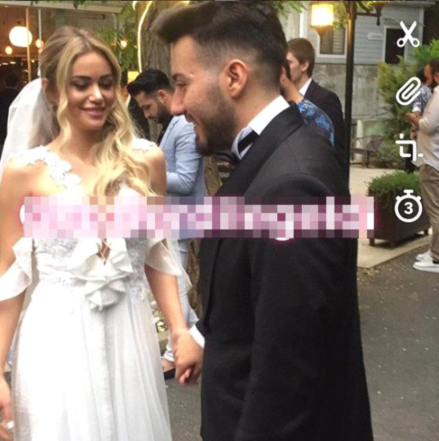 unlu-youtuber-enes-batur-tulu-baci-ile-evlendi-12076712_1899_m