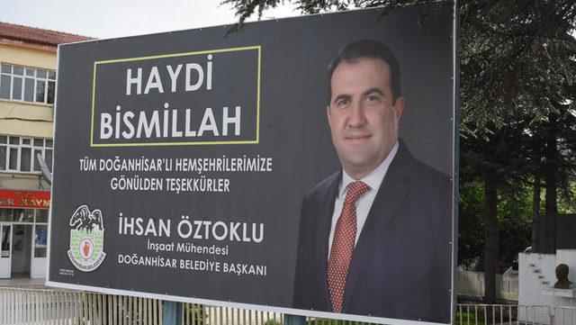 Konya'da MHP'li belediye başkanı İhsan Öztoklu'yu kim neden öldürdü